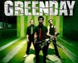 Green dayCompressed