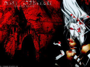 abel_nightroad_wallpaper_by_itskaname-d4x6lac