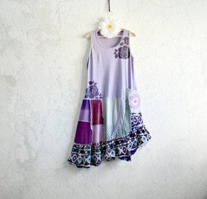 brokenghost clothing