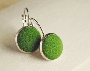 Rozybuz Earrings