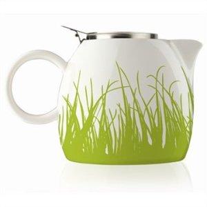teapot spring grassIrewards