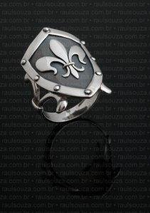 RaoulSouzaMedieval Ring