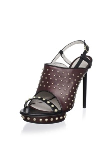 ShoesJasonWu