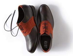 ShoesJDFIsk