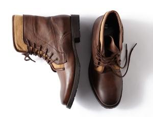 ShoesMen