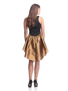 Alexia Admore dress2