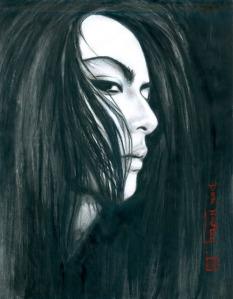 sakurai-watercolor
