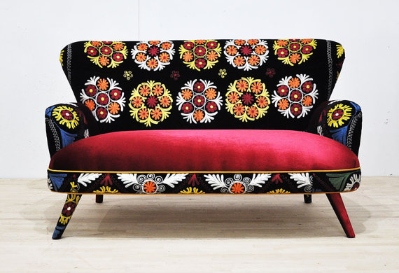 One Of A Kind Furniture Birdicatt