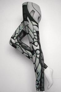 MitMunk bionic leggings